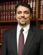 Bradley E. Griffith