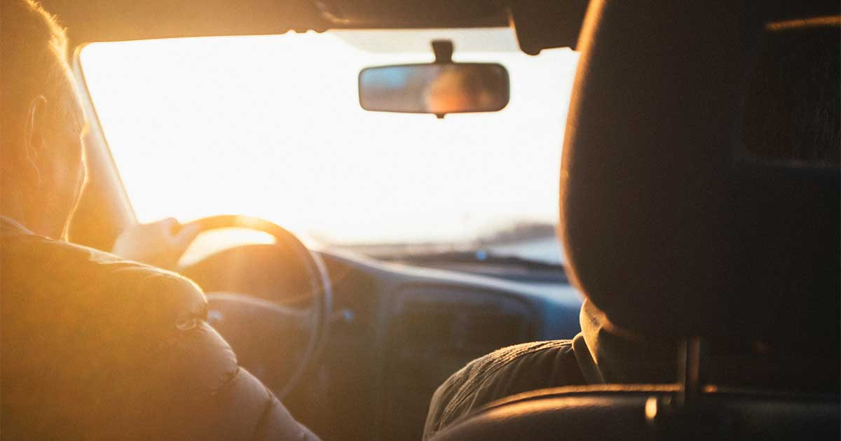 A September 2017 Class Action Lawsuit Challenged The Tennessee State Law That Allowed Officials To Revoke Driver Licenses If They Did Not Pay Traffic Fines